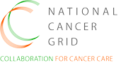 National Cancer Grid
